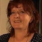 Lisa Kaufhold